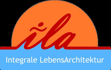 Institut für integrale LebensArchitektur