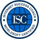 ila- Projekt: Internet Success Coach