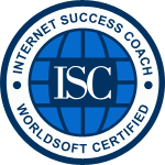 ila-lebensarchitektur Internet Success Coach