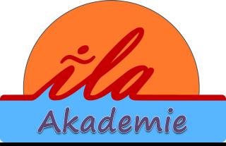 ila Akademie